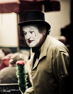 #RobinWilliams  http://oztvreviews.com/2014/08/robin-williams-comedy-king/