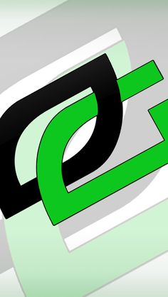 OpTic Gaming iPhone 5 Wallpaper