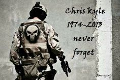 Chris Kyle, Part of the Punisher Gi Joe, Navy Seal Shirts, Chris Kyle, Navy Seals, Special Forces, Tactical Gear, Usmc, Memories, T Shirt