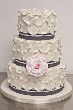 799 Best Cake Cake Cake Images Amazing Cakes Birthday Cakes