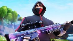Fortnite Montage - David Burns (All In) Now on my YT which is Beraru. Go check i. David Burns, Raiders Wallpaper, Fortnite Thumbnail, Game Wallpaper Iphone, Making Youtube Videos, Gamer Pics, Best Gaming Wallpapers, Youtube Logo, Epic Games Fortnite