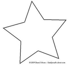 Patterning Kindergarten, Cub Scouts, Christmas Is Coming, Star Shape, Holidays And Events, Decor Crafts, Cubs, Christmas Decorations, Christmas Ideas