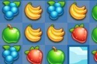 Obst Gewimmel Spiel - Kostenlose Online Spiele auf Kinderspiele.de
