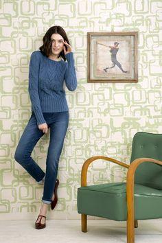 #Mondial #Duetto #wool #cotton lana cotone autunno inverno #winter