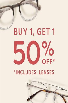 8141f2bcd2a Buy Prescription Eyeglasses Online – 15% Off 1st Order