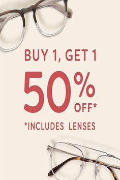 d8ed857c4a6 Buy Prescription Eyeglasses Online – 15% Off 1st Order