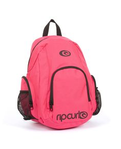a464f665e SUNNY DAY PACK - Rip Curl Mochilas, Playa Para Mujer, Rip Curl, Sunnies