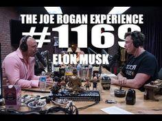 What do you think this Joe Rogan Experience - Tom Papa video? Be sure to share this Joe Rogan Experience - Tom Papa video. Elon Musk Interview, Business Magnets, Michael Bisping, Tesla Ceo, Tyson Fury, Joe Rogan, The Joe, Comedians, Decir No