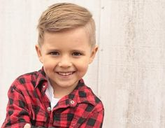 Try easy Cute toddler Boy Haircuts 73367 15 Cute Little Boy Haircuts for Boys and toddlers 2019 using step-by-step hair tutorials. Check out our Cute toddler Boy Haircuts 73367 15 Cute Little Boy Haircuts for Boys and toddlers tips, tricks, and ideas. Cool Kids Haircuts, Stylish Boy Haircuts, Cute Boy Hairstyles, Cute Toddler Boy Haircuts, Childrens Haircuts, Boy Haircuts Short, Baby Boy Haircuts, Cute Haircuts, Boys Haircuts Trendy 2018