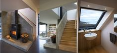 the-shed-dualchas-architects-6