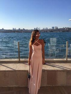 pelinkudret #pelorina #blogger #wedding #style #fashion #dress #love