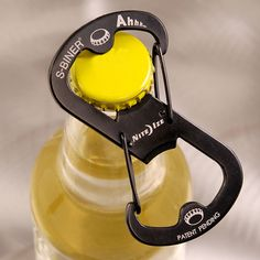 9 Nifty Keychain Bottle Openers - Top Tuesday #20 | Man of Many