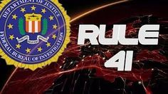 With Rule 41 the FBI Is Now Officially the Enemy of All Computer Users