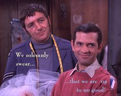png Photo: This Photo was uploaded by shortyboing.png pictures and photos or upload your own with Phot. Best Tv Shows, Favorite Tv Shows, Movies And Tv Shows, Military Shows, Richard Dawson, Hogans Heroes, Frappe Recipe, Harry Potter, I Dream Of Jeannie