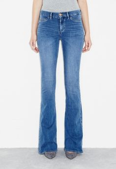 While it is hard to make any general statements about which are the best jeans for women over 50, there are certainly some designers who are making jeans..