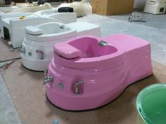12 Cool Kid Pedicure Spa Chair Image Ideas