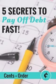 Great tips on how to get out of debt quickly! Pay off those credit cards and student loans once and for all. This frugal mom had a debt payoff of $16K in one year!