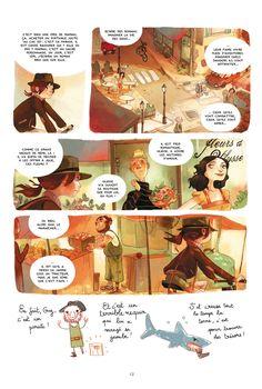 LES CARNETS DE CERISE_Page 4