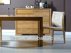 high end modern MDF living room home furniture new style solid wood, View new model tv cabinet with showcase, DIVANY Product Details from Zhejiang Divani Furniture Co., Ltd. (TEEM) on Alibaba.com