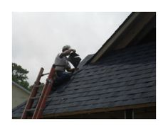 http://www.harborroofingandsiding.com -  If you're making an insurance claim due to damage to your roof, we can help you through the process to ensure that you receive the best possible outcome.