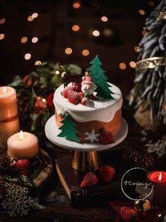 900 Ideas De Tortas Para Navidad En 2021 Tortas Torta Navidad Pastel De Navidad