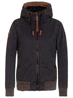 14135 Best Röcke für Damen images   Fashion, Athletic tank