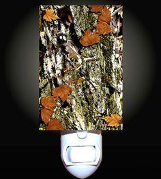 Mossy Oak Break Up Pattern Decorative Night Light, http://www.amazon.com/dp/B001LAGEWQ/ref=cm_sw_r_pi_awd_0ODisb011Y5GJ