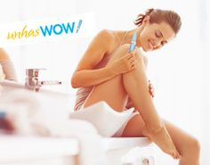 Waxing, shaving, threading, and more … learn the best way to remove unwanted facial or body hair! At Home Hair Removal, Hair Removal Methods, Unwanted Facial, Unwanted Hair, Beauty Advice, Beauty Hacks, Healthy Beauty, Tips Belleza, Happy Women
