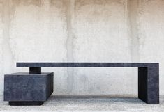 Joseph Dirand Launches a Furniture Collection - WSJ