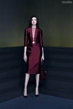 #fashion #style #stylish #outfitoftheday #instafashion #swag #model #dress #styles #outfit #purse #jewelry #shopping #glam #instastyle