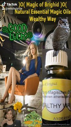 Free Smartphone App Hexenmagie Witchcraft Videos, Hexenrituale, Sorcieres, Strega, Brujas, Witchcraft, Wiccan, Wiccan, Witchcraft, Witches, Spelling, Smartphone, Magic, App, Videos, Free