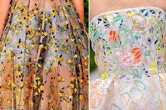 couture 2013 - Dior