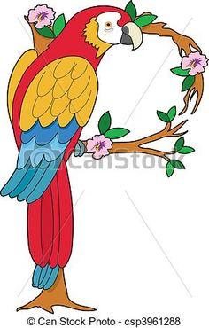 pin by patricia vester on positively p pinterest art google