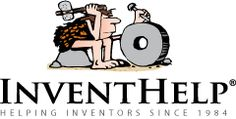 InventHelp® Signs Kevin Harrington, Chairman of As Seen on TV, Inc. and Former Investor Shark on ABC's Hit Show Shark Tank, as Company Spokesperson!