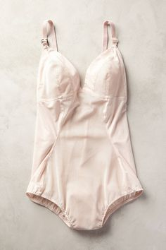 7a5115e86df1 Stella McCartney Viola Bodysuit