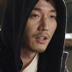 JangHyuk_ThailandさんはInstagramを利用しています:「❤️Good Morning❤️ . #장혁 #janghyuk #จางฮยอก #장혁태국 #janghyukthailand #HyukSpam #IRIS2」 Jang Hyuk, Asian Actors, Characters, My Love, Instagram