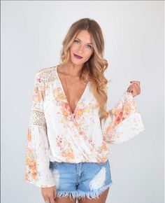 http://www.foiclothing.com/
