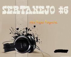 Playlist Sertanejo #6