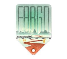FARGO-luggage-tag_864-600x525.jpg (600×525)