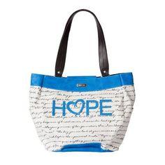 Hope Script demi