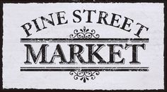 Pine Street Market produces a variety of handmade artisan meats such as salami, bacon, sausage, pancetta and coppa. Located in Avondale Estates GA just east of ATL. Avondale Estates, Local Butcher, How To Make Sausage, Sausage Making, Meals On Wheels, Meat Markets, Pine, Artisan, Marketing
