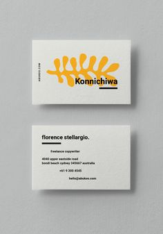 Discover recipes, home ideas, style inspiration and other ideas to try. Minimalist Business Cards, Elegant Business Cards, Creative Business Cards, Digital Business Card, Business Cards Layout, Vintage Business Cards, Business Card Logo, Brand Identity Design, Branding Design