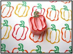Image result for rubber stamp printing