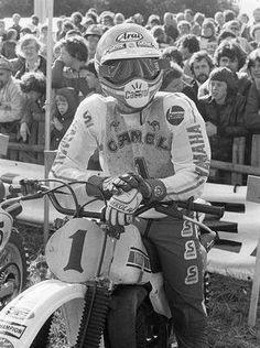 Yamaha Motocross, Motorcycle Types, Vintage Motocross, Grand Prix, British, Passion, Motorbikes