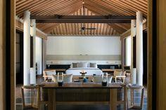 Explore Amanoi - Explore our Luxury Hotels - Aman