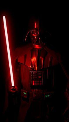 Darth Vader 2019 In Resolution Darth Vader Poster, Star Wars Poster, Darth Vader Comic, Star Wars Pictures, Star Wars Images, Star Wars Film, Star Wars Fan Art, Star Wars Wallpaper Iphone, Imagenes Dark