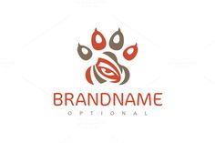 For sale. Only $29 - red, brown, animal, eye, protection, power, cat, tiger, wild, bear, vision, beast, god, ancient, paw, sight, aura, inner, third, sense, instinct, perception, training, veterinary, martial arts, yoga, meditation, life, security, optics, tame, logo, design, template,