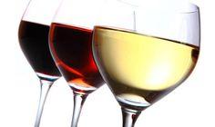 12 choses que tout le monde devrait savoir sur le vin via la Feuille de vigne
