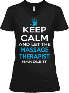 who invented massage therapy Bendigo