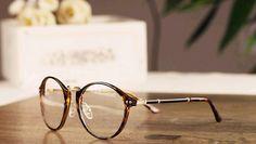 nice brand men/women summer new myopia glasses frame plain mirror fashion eyewear frame eyeglasses optical frames oculos de grau